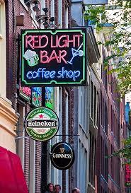 Red light bar amsterdam imstart red light bar aloadofball Image collections