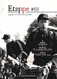 Forex voor partikuliren belgie